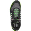 Dynafit Feline Vertical - Chaussures running Homme - vert/noir